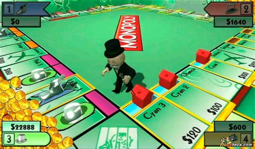 monopoly-pc-gratis-ubisoft-uplay.jpg