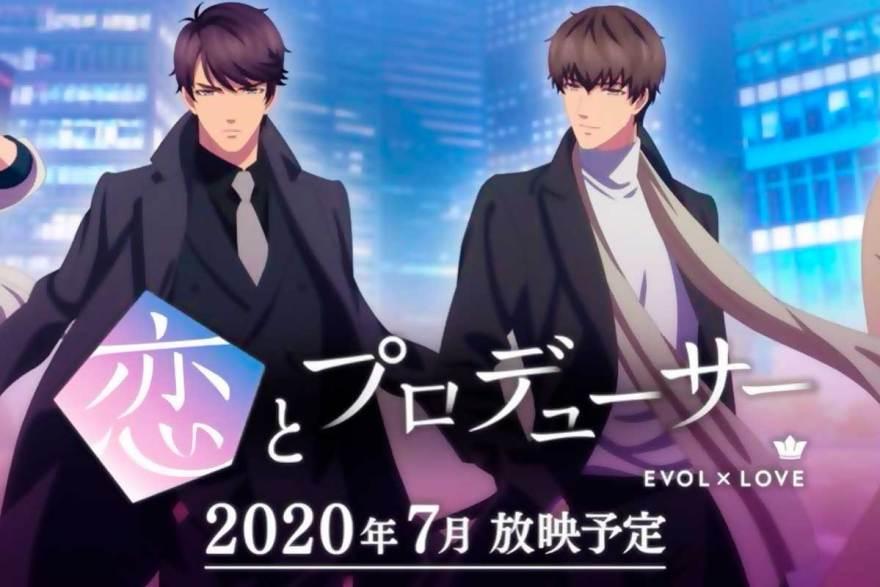 mr-love-queen-choice-anime-otomoe-game