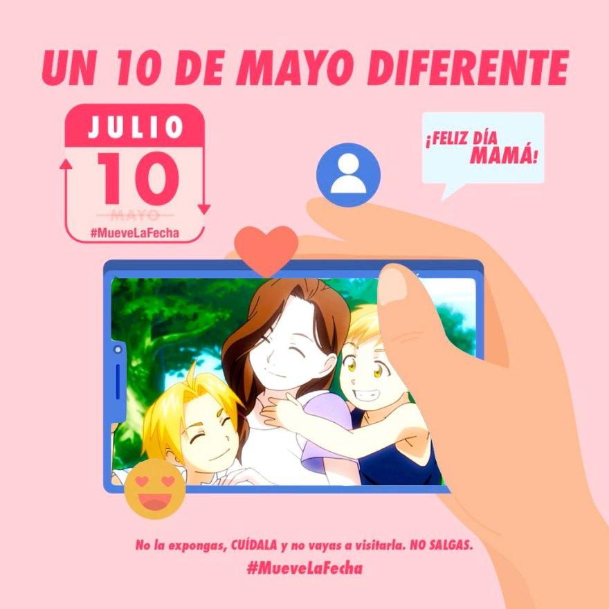 mueve-la-fecha-muevelafecha-10demayo-10-de-mayo-10-de-julio-madres-cdmx-2020.jpg