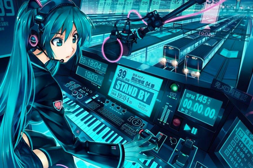 multianime-radio-lista-descarga-canciones-anime