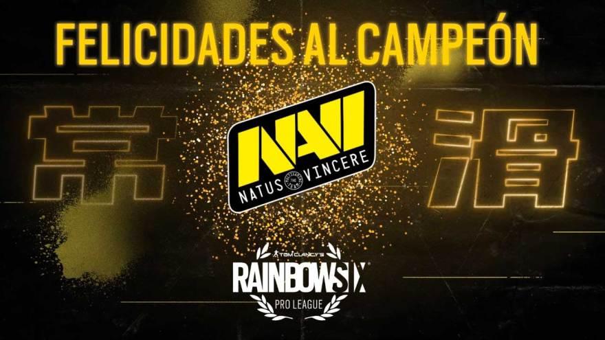 natus-vincere-ubisoft-rainbow.campeon.jpg
