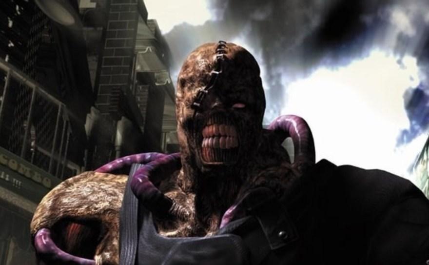 nemesis-remake-resident-evil-3.jpg