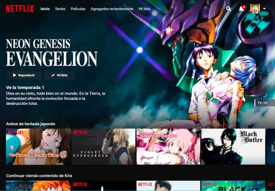 nen-genesis-evangelion-netflix-doblaje-original-subtituloado-online.jpg