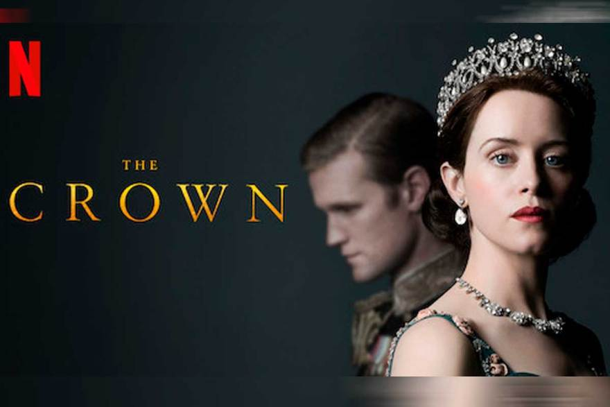 netflix-the-crown-estreno-tercera-temporada.jpg