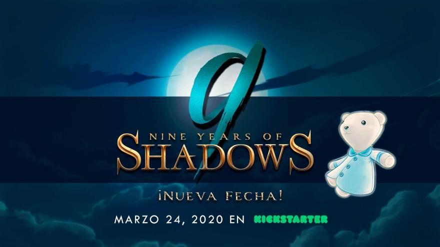 nine-years-of-shadow-kickstarter-2020-2021.jpg