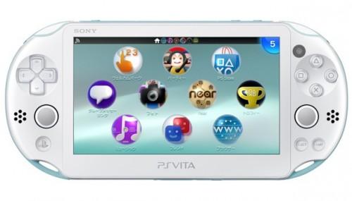 nueva-playstation-vita-500x285