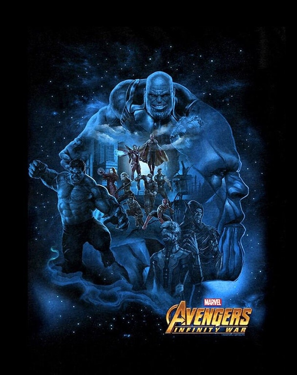 nuevo-poster-avengers-infinity-war-best-movie-2018.jpg