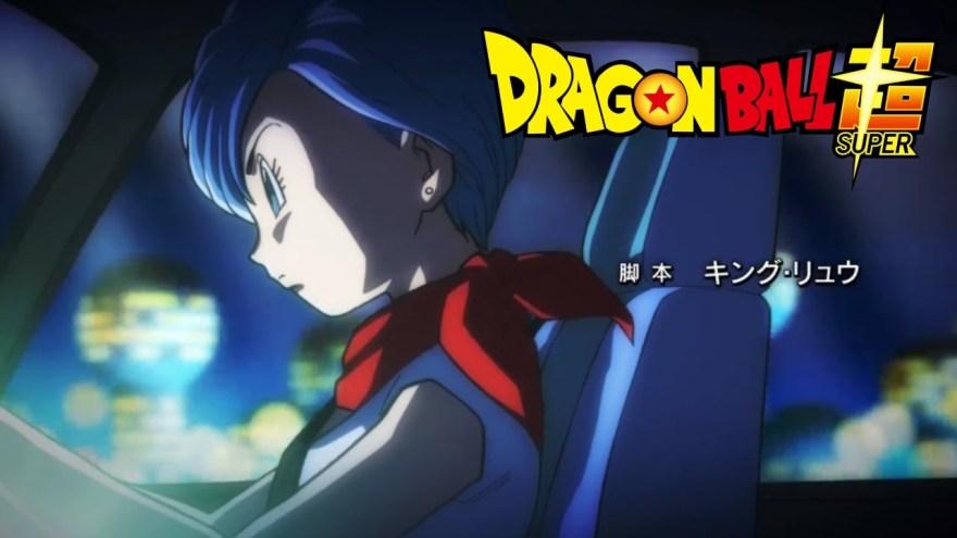 opening-oficial-dragon-ball-super-latino.jpg