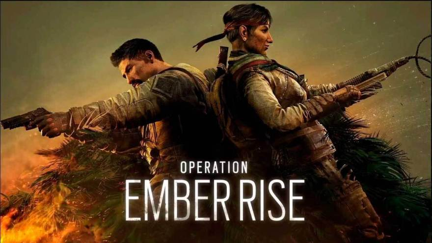 operation-ember-rise-ubisoft.jpg
