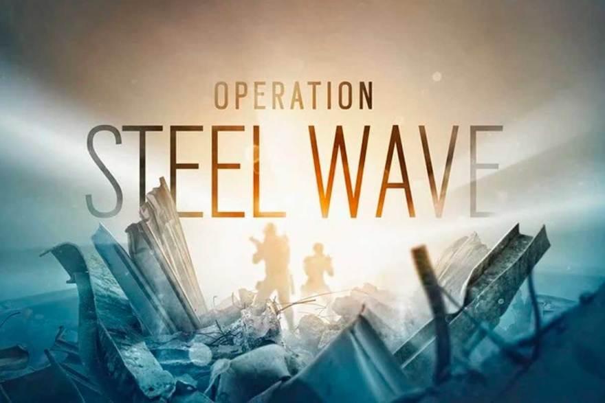 operation-steel-wave-rainbow-six-siege