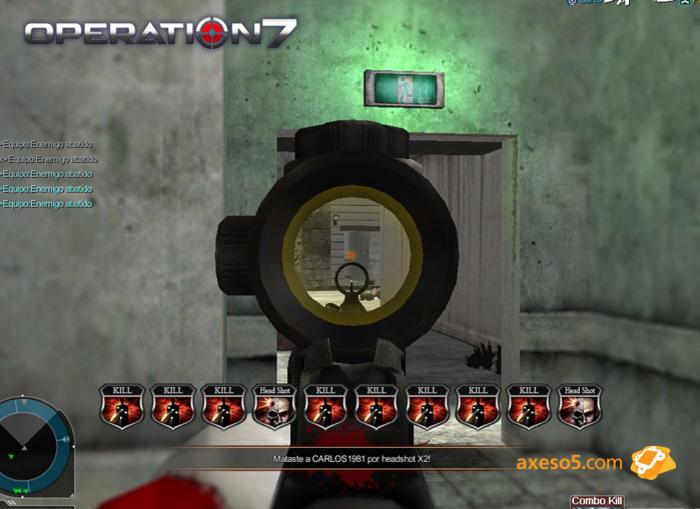 operation7-03-700x509