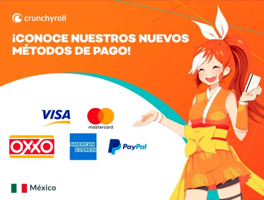 oxxo-crunchyroll-pago-efectivo-offline-visa-tarjeta-mastercard-paypal.jpg