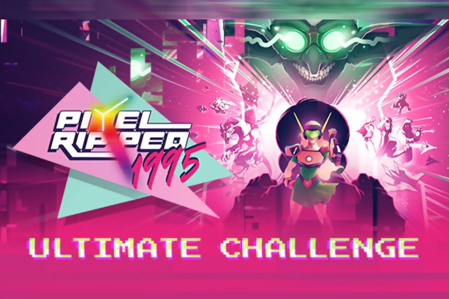 pisex-ripped-ultimate-challenge.jpg