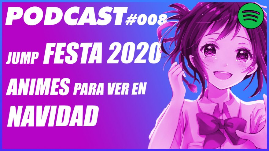 podcast-008-animes-para-ver-en-navidad.jpg
