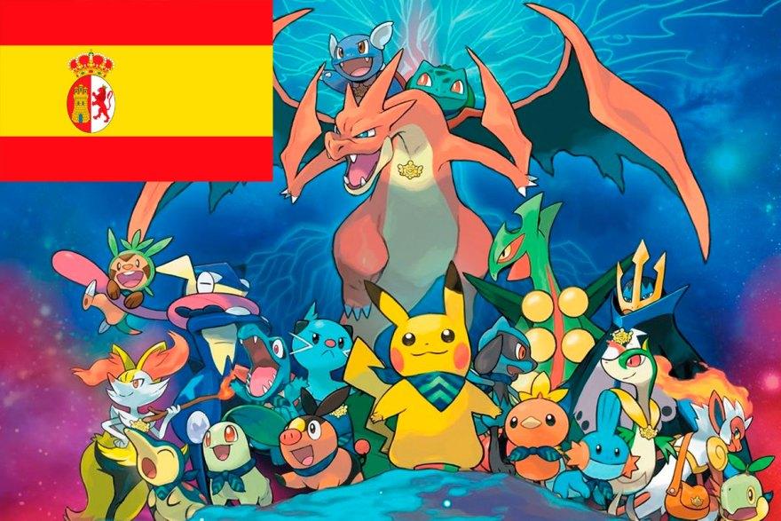 pokemon-españa