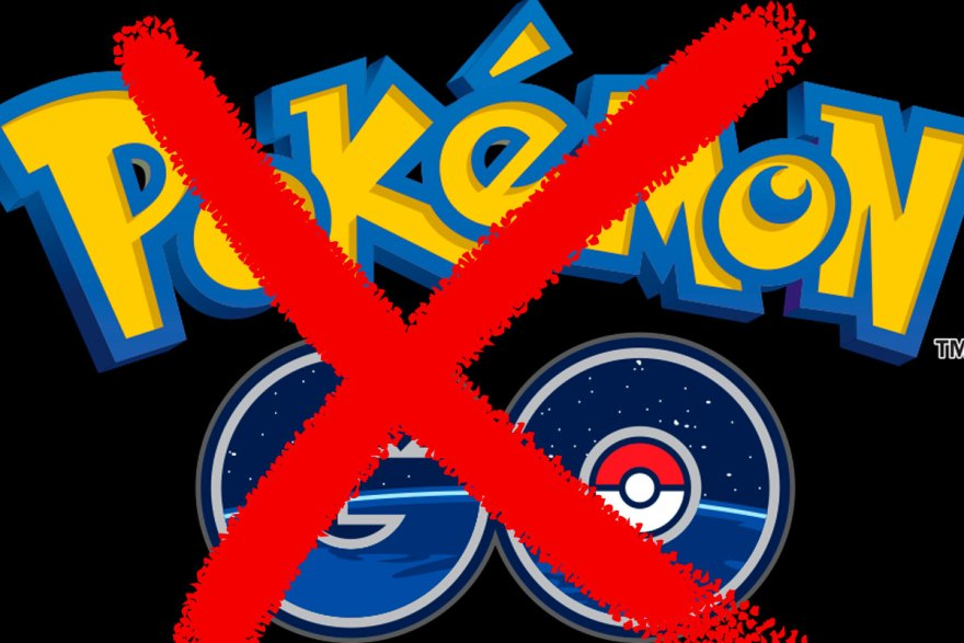pokemon-go-bloquea