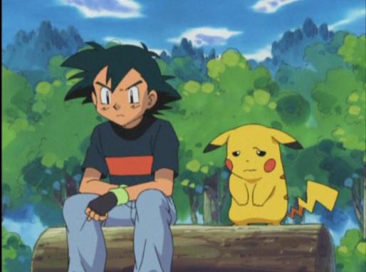 pokemon-go-fail-down-caido.jpg