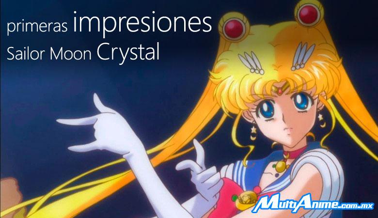 primeras-impresiones-sailor-moon
