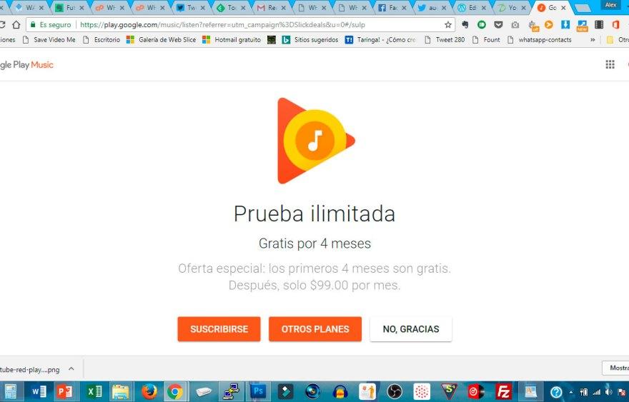 prueba-ilimitada-4-meses-youtibe-red-play-music.jpg