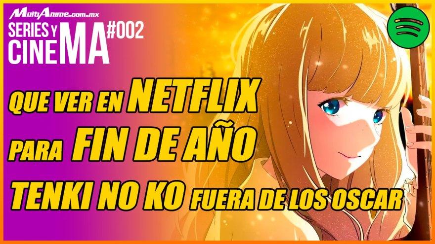 que-ver-en-netflix-fin-de-ano-podcast-series-y-cine-espanol.jpg