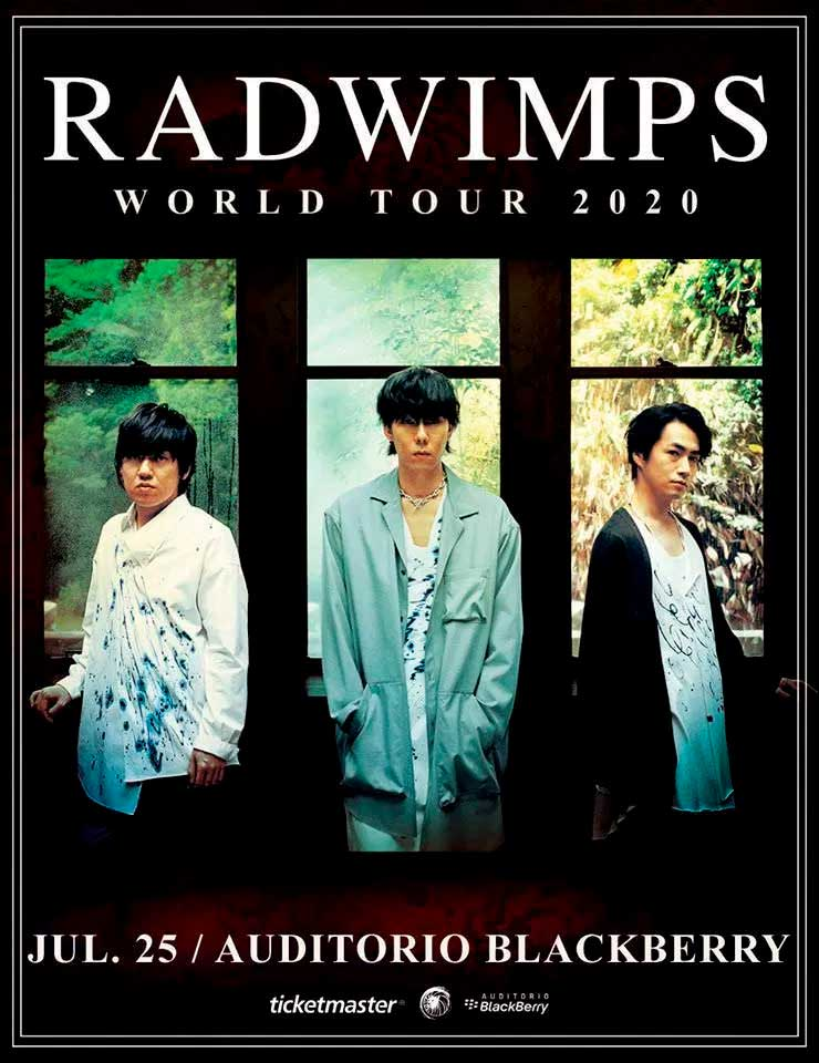radwimps-mexico-your-name-tenki-no-ko.jpg