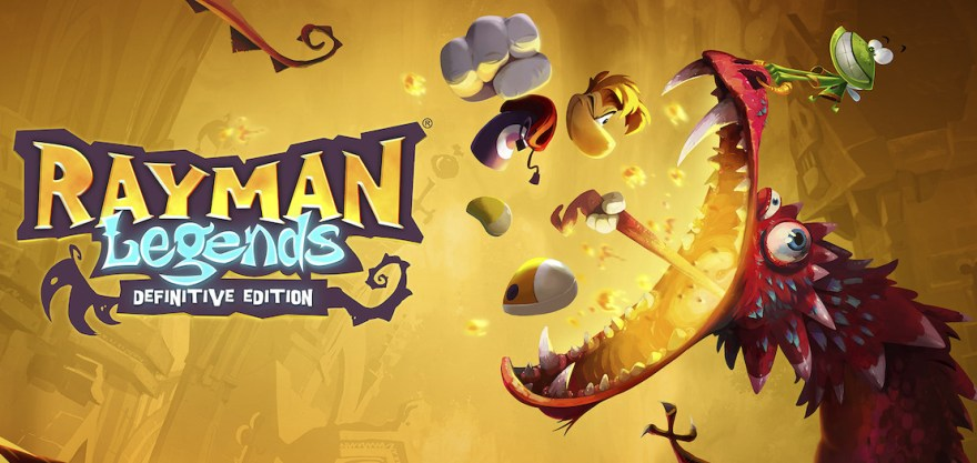 rayman-legends-switch.jpg