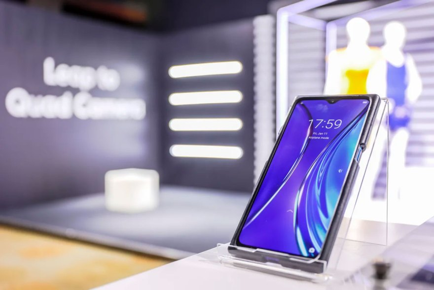 realme-mexico-oppo-smartphone-oficial.jpg