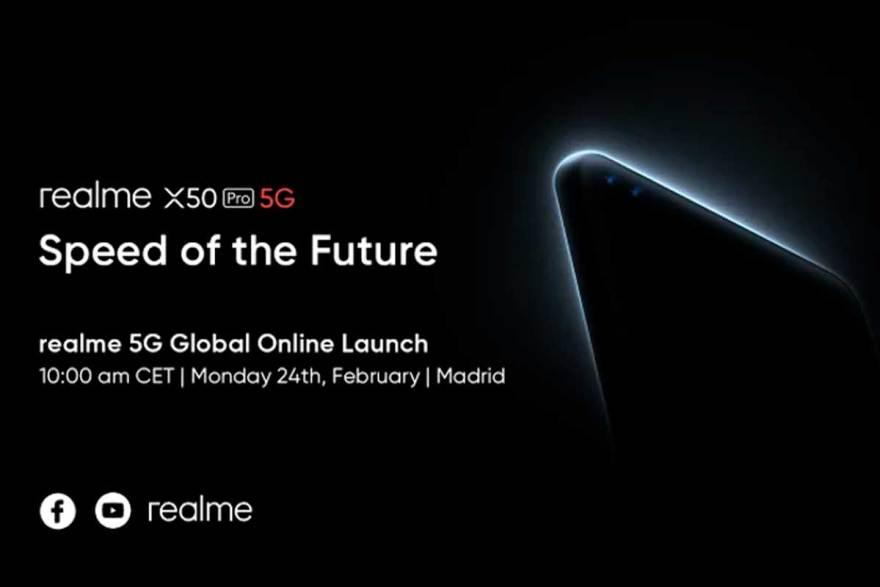 realme-x50-pro-mexico-precio-lanzamiento-conferencia-directo-live-streaming.jpg