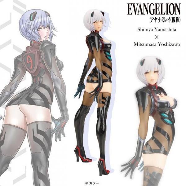 rei-shin-evangelion-sexy-new-look.jpg