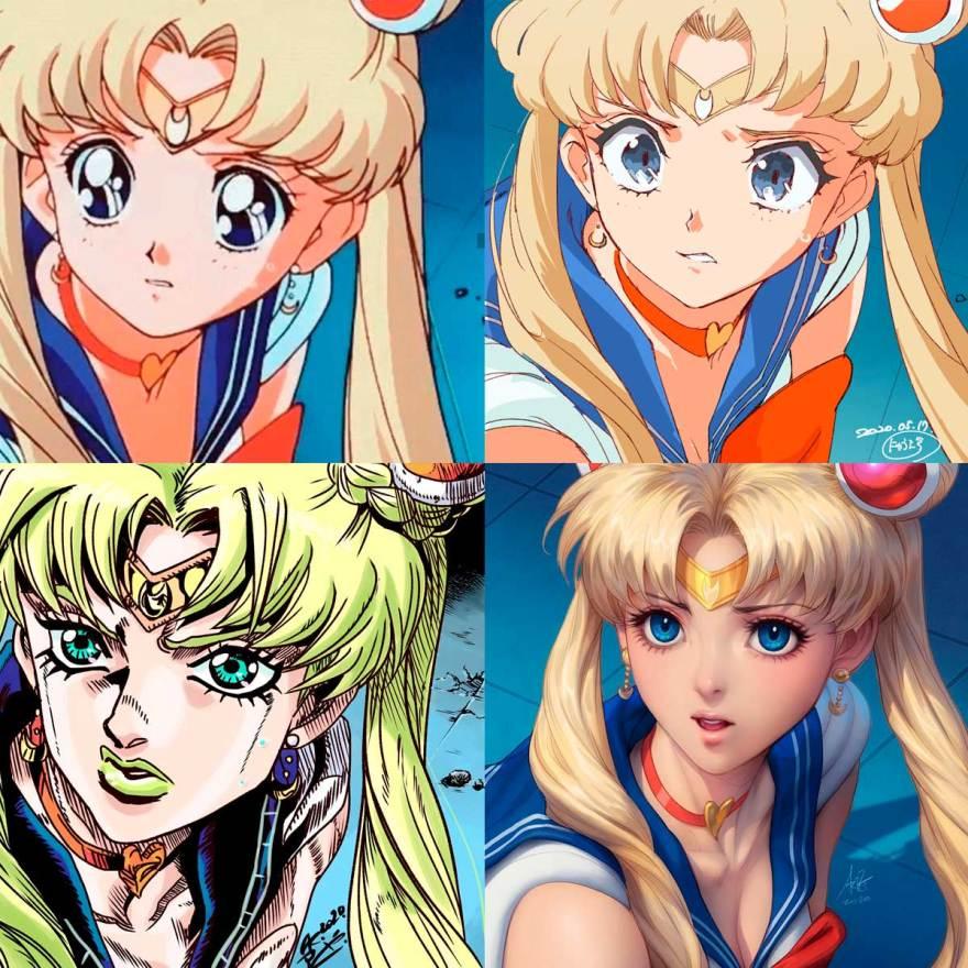 sailor-moon-redraw-sailormoonredraw-meme-mame-twitter-sailor-moon