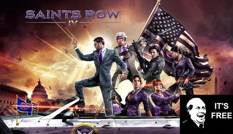 saints-row-IV-gratis-steam
