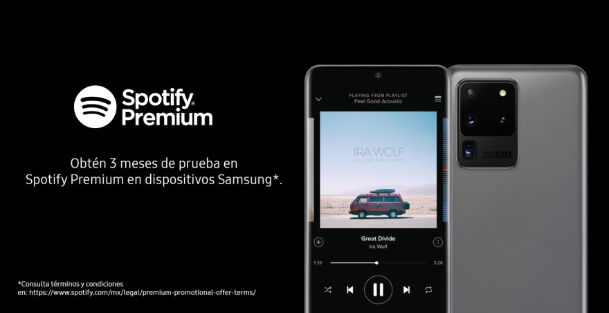 samunsg-galaxy-spotify-gratis-90-dias-3-meses.jpg