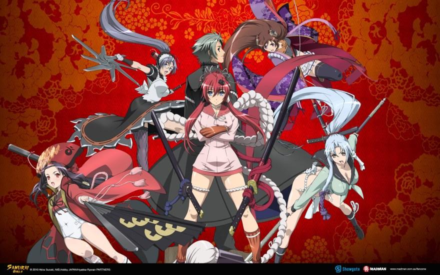 samurai_girls_564_1680