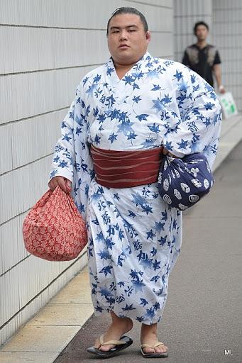 shobushi-sumo-fallece-coronavirus