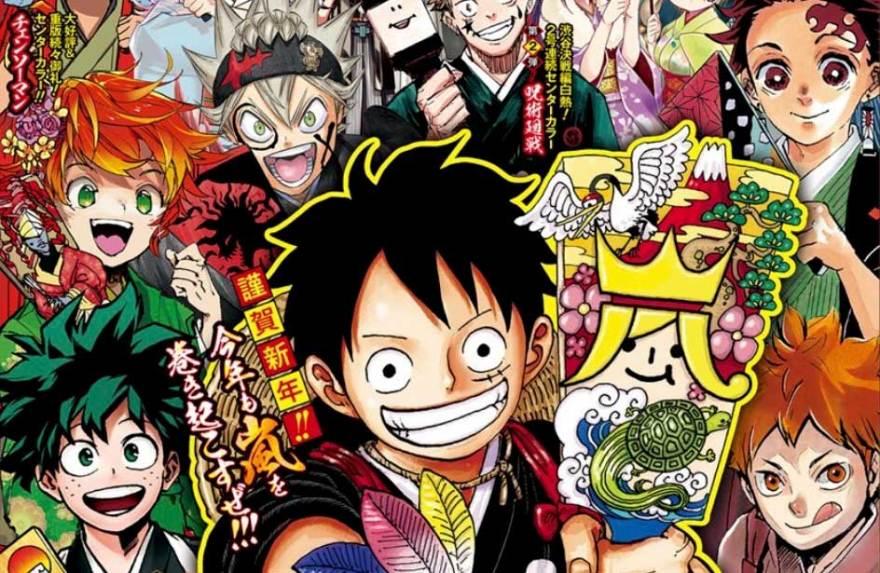 shonen-jump-manga-pirateria-detenido.jpg