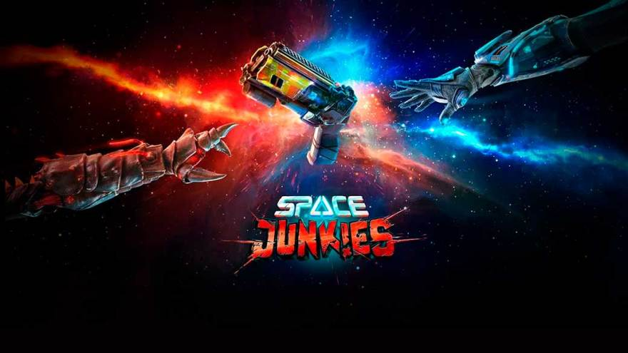 space-junkies-actualizacion-segunda.jpg