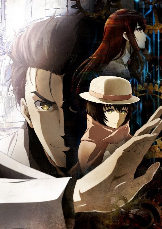 steins-gate-zero-anime-relased.jpg