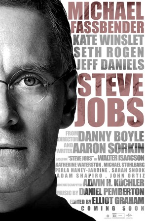 steve_jobs_fan_made_poster_by_hessam