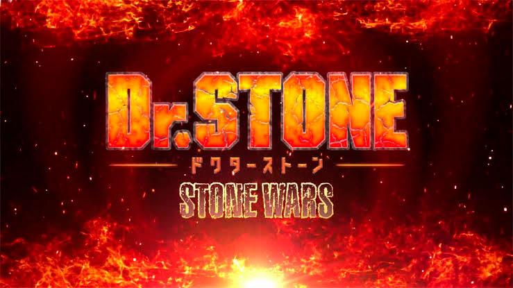 stone-wars-dr-stone.jpg