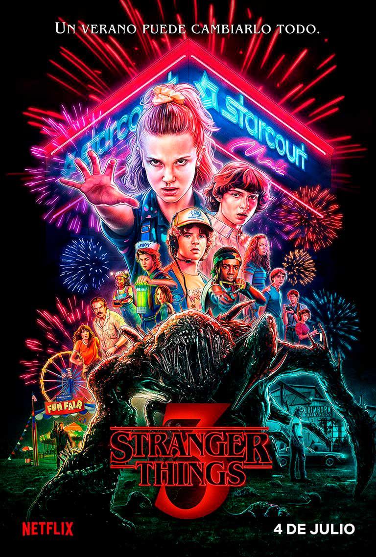 stranger-things-3-last-trailer-estreno.jpg