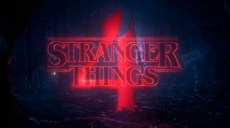 stranger-things-4-episodio-1.jpg