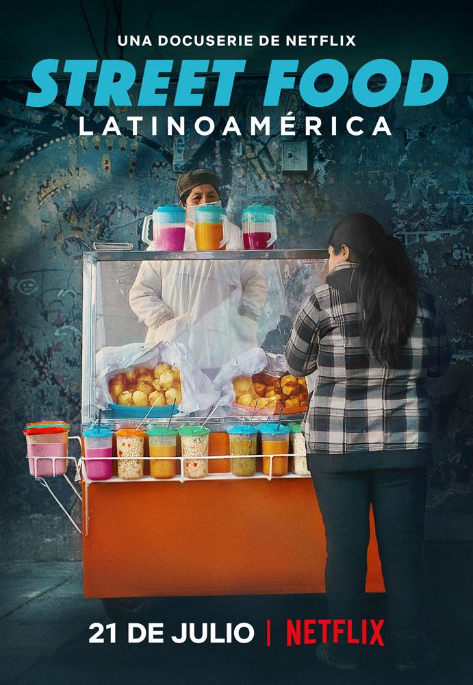 street-food-latinoamerica-netflix-estreno.mexico.jpg