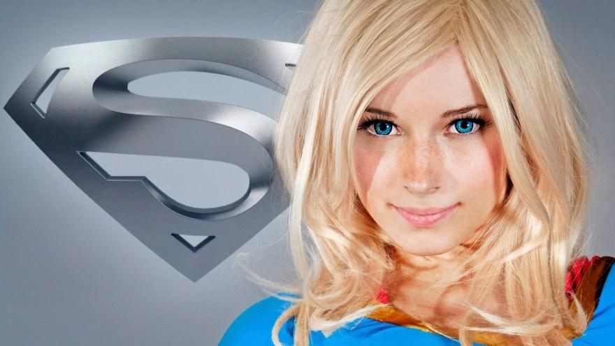 supergirl_enji_night_kara_zor_el_1366x768_12095