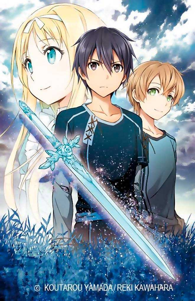sword-art-online-alicization-manga-online.jpg