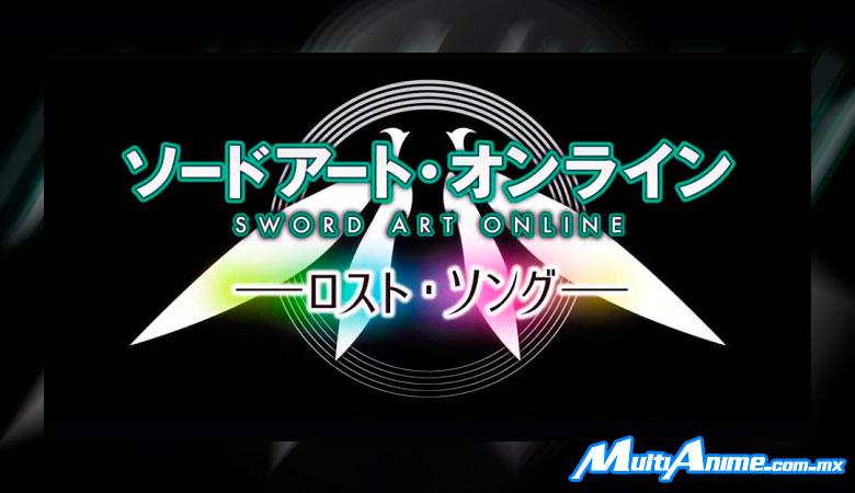 sword-art-online-extra