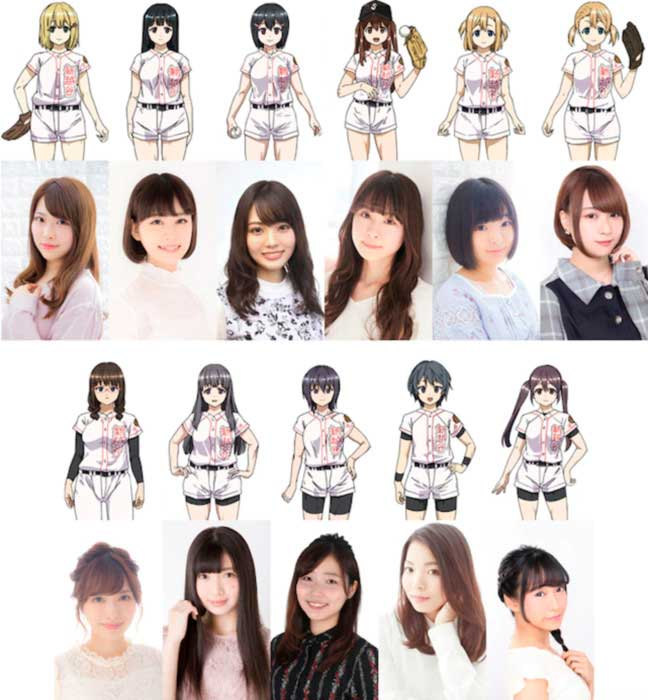 tamayomi-cast.jpg
