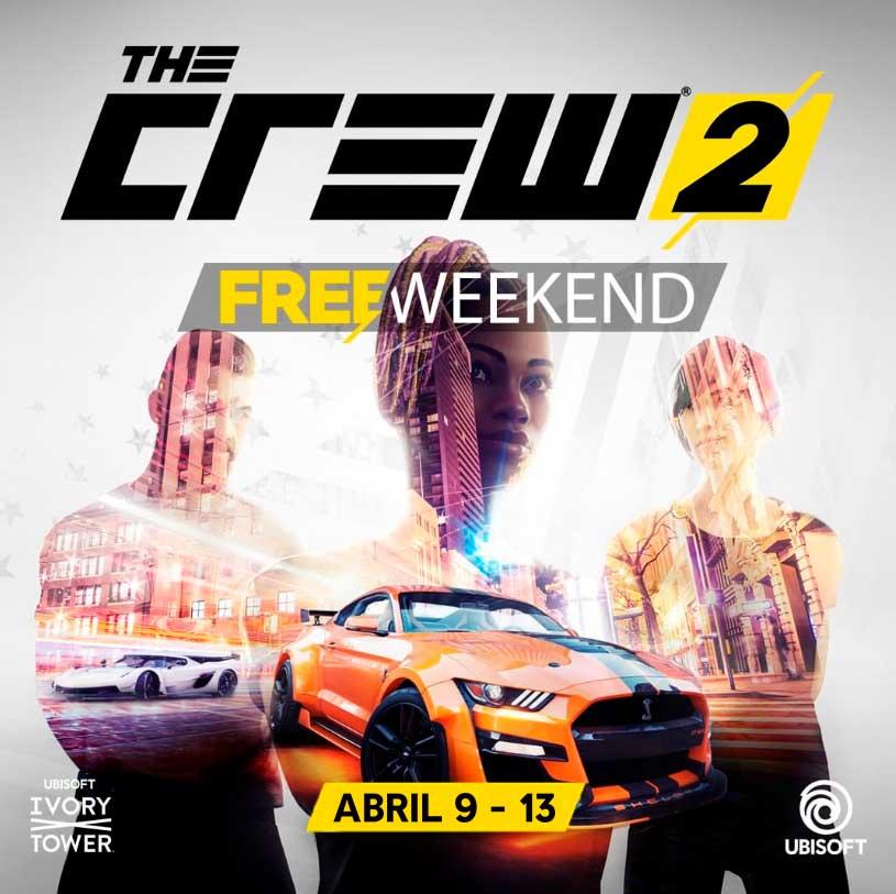 the-crew-2-free-gratis-covid.jpg