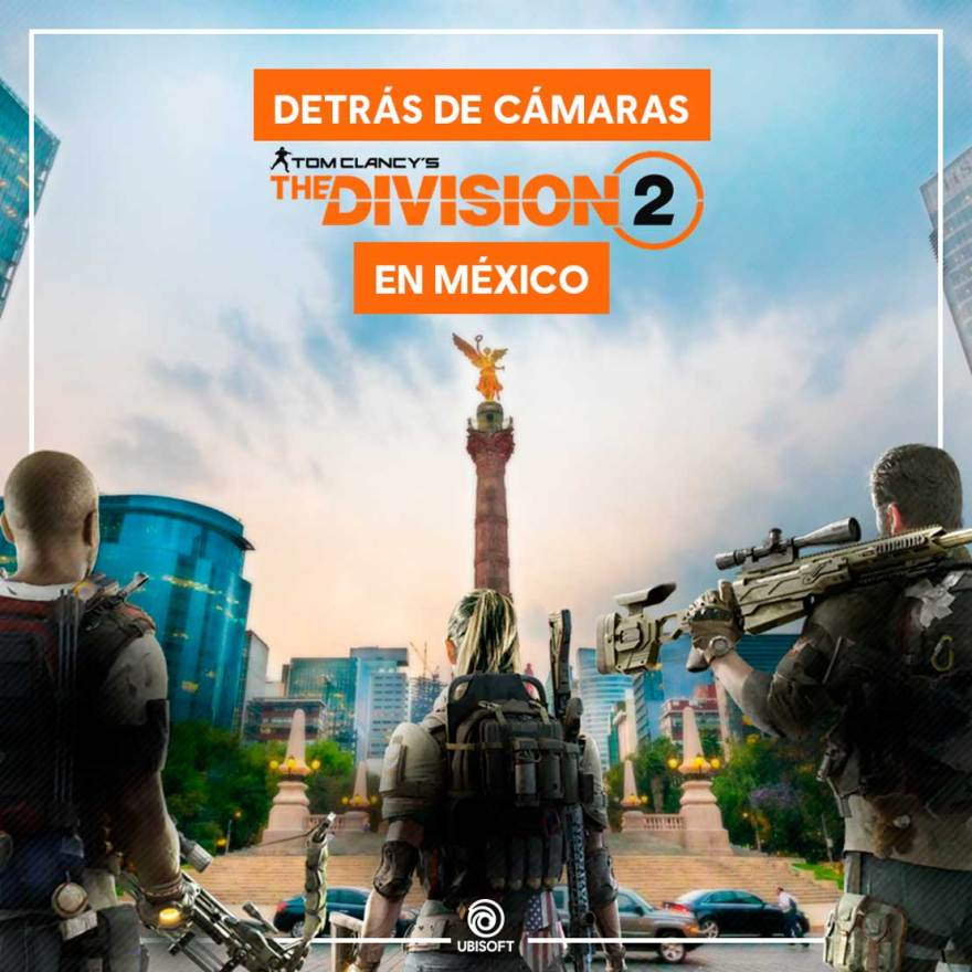 the-division-2-mexico.jpg
