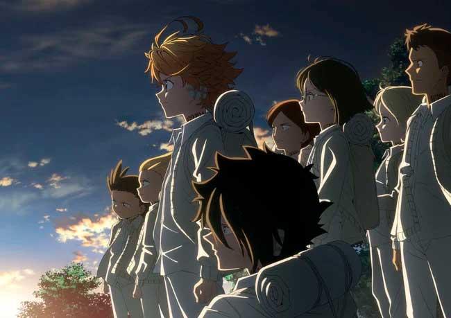 the-promised-neverland-covid-anime-atrasado-pospuesto.jpg