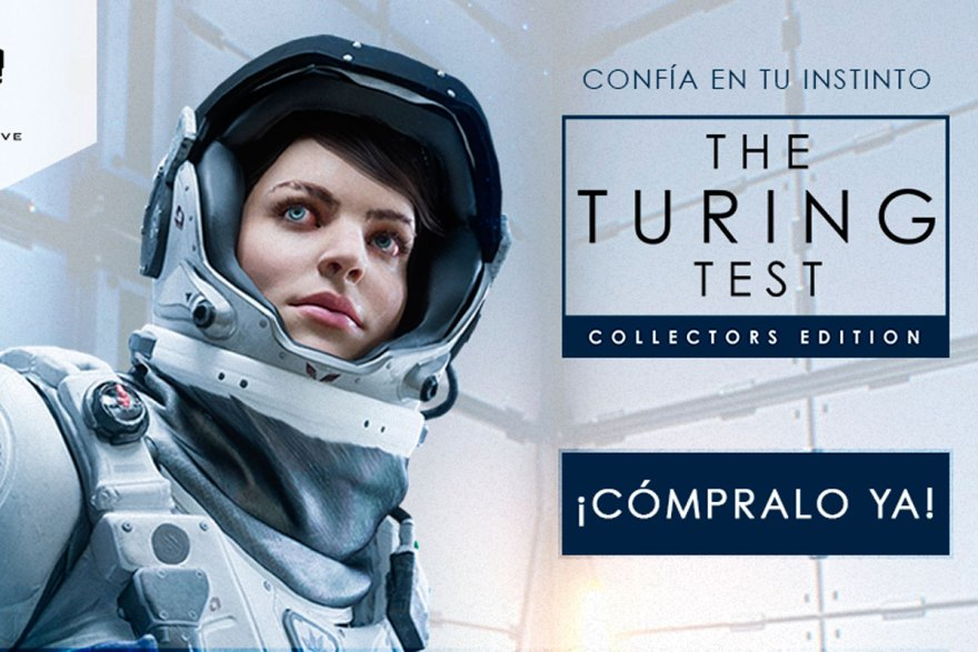 the-turing-test-juego